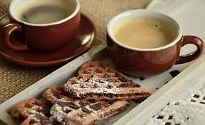 coffee-1177526__180