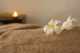 relaxation-686392__180