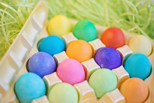 easter-eggs-2211948__340
